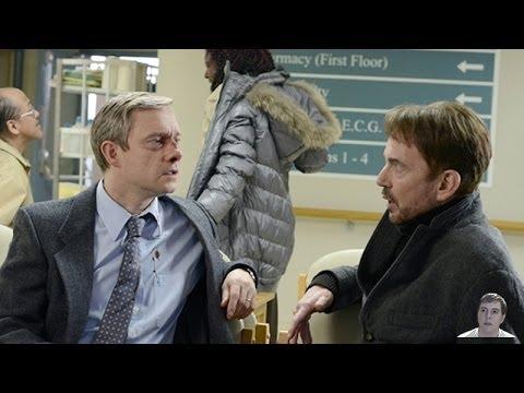 Watch Fargo S01E01 Season 1 Episode 1 - arawatch.video