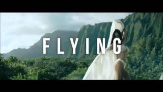 Chris Brown type beat x August Alsina - Flying (RnB Instrumental by Turreekk)
