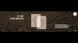 LUM013 D!E ZWE! - Polyphony (Original mix)