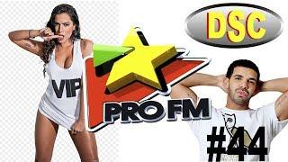 Pro Fm Hit 40 Week August 18,  2018  #45