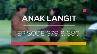 Video Anak Langit - Episode 379 dan 380 download MP3, 3GP, MP4, WEBM, AVI, FLV November 2018