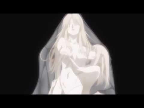 Anime LGBT ep.2