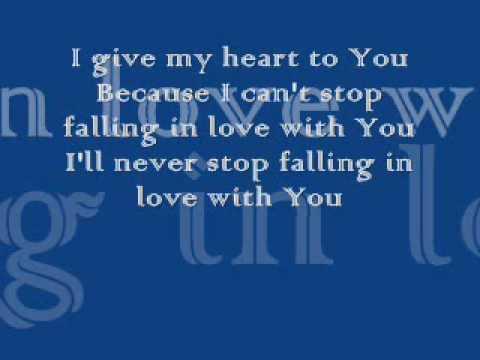 Better Than Life with Lyrics - Hillsong United