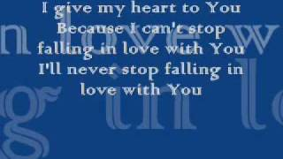 Better Than Life with Lyrics - Hillsong United