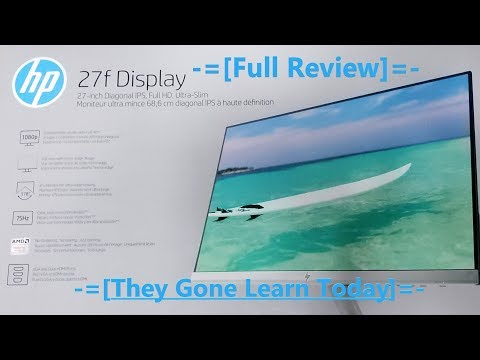 perfect-1080p-display-hp-27f-ips---full-review