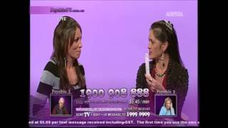 Rayleen Kable and Jordana Askenazi The early days  on Psychic TV
