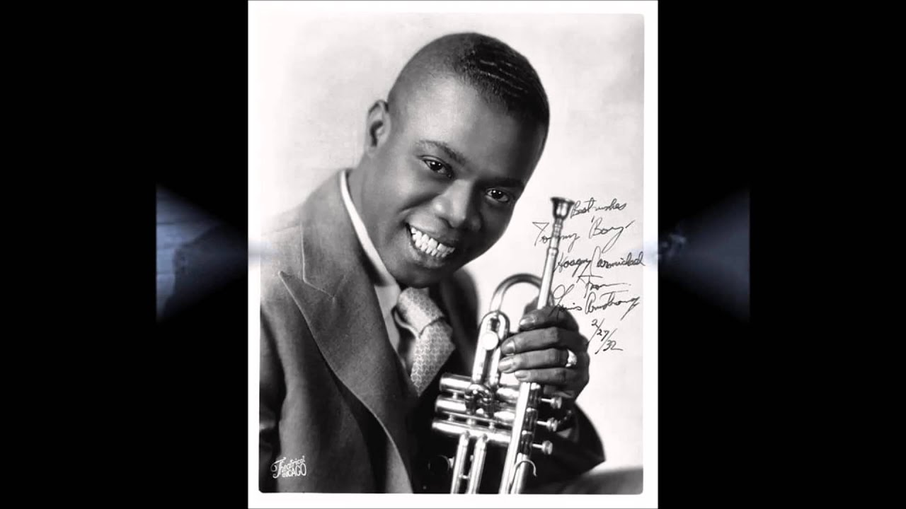 Download Louis Armstrong meets Lester Young