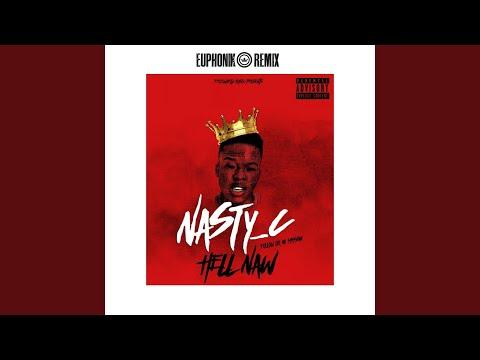Hell Naw (Euphonik Remix)