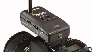 摄影视频教程 摄影入门 摄影教程 摄影布光教程 高清
