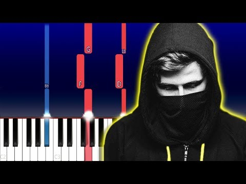 alan-walker---avem-(the-aviation-theme)-(piano-tutorial)