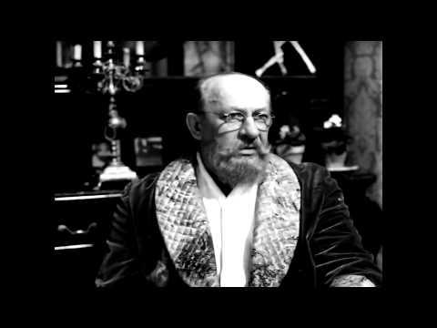Булгаков Михаил - Собачье сердце. Слушать аудиокнигу онлайн