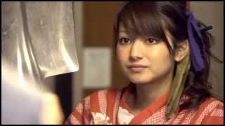 2015/05/13 に公開 2015年6月6日より 大阪 シネ・ヌーヴォにて公...