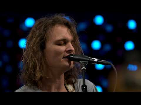 king-gizzard-&-the-lizard-wizard---the-fourth-colour-(live-on-kexp)