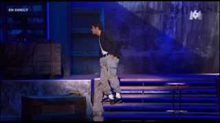le spectacle tout sur jamel sur M6 20/12/2012 part 3/3 http://jamelcomedyclub.blogspot.com