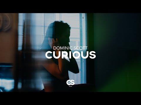 Dominic Scott - Curious