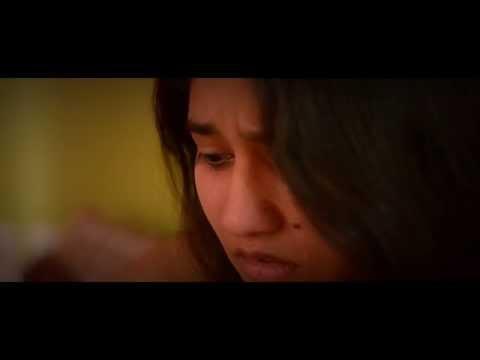 Help-Lass (A short film) Shot from Nikon D3100