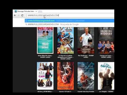 paginas para pelis en audio dual latin en HD-DVDrip y programas y juegos para xbox-ps3-pc