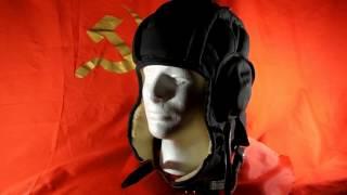 Ussr Firefighters Helmet - Mariagegironde