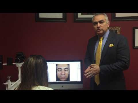 Importance of Clinical Photography