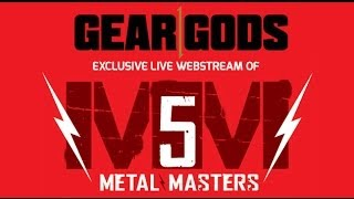 Get your gear & NAMM 2014 news at http://geargods.net Subscribe to ...