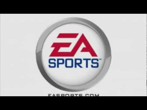 EA Sports, it's only a game!