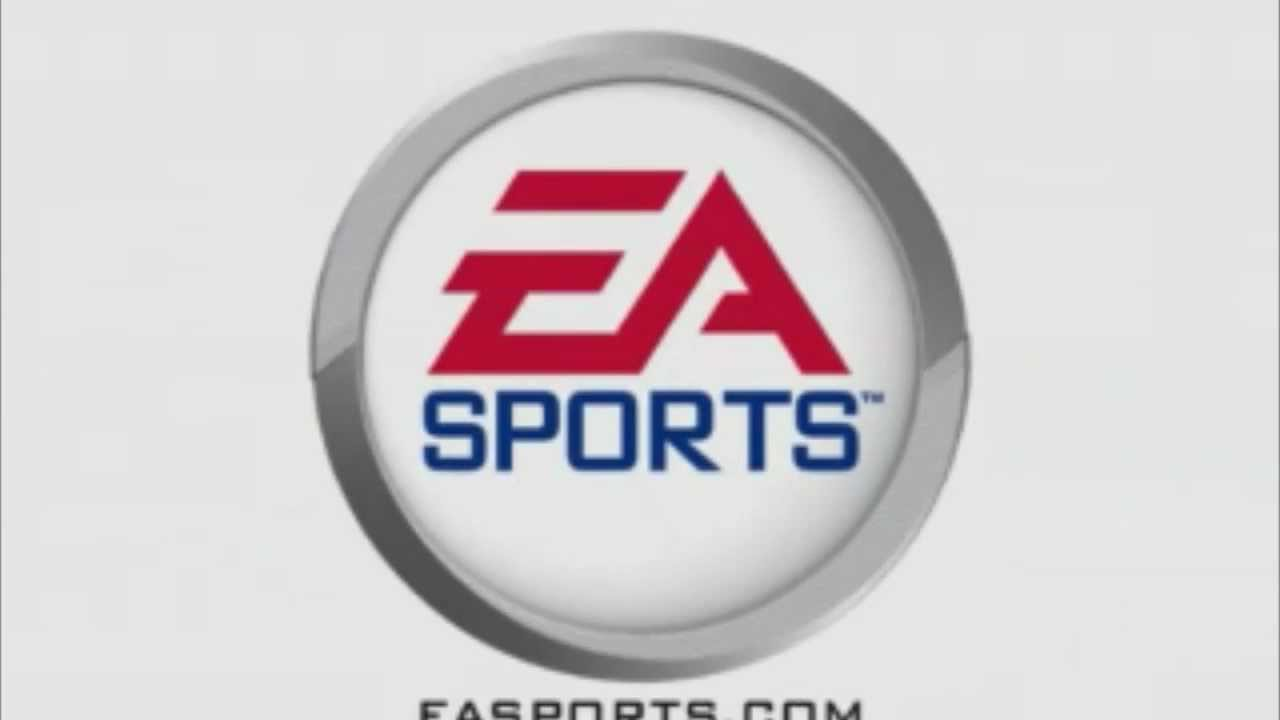 Ea Sports It S Only A Game Youtube
