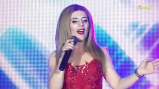 Айшат Абубакарова - Невестам (2016)