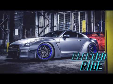SUPER CAR MUSIC MIX 2018 💥 ELECTRO & HOUSE BASS MUSIC MIX 💥 BEST BASS BOOSTED MUSIC MIX 2018 1