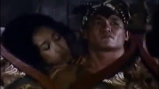 Download Video film silat indonesia keris kala mujeng 1984 MP3 3GP MP4