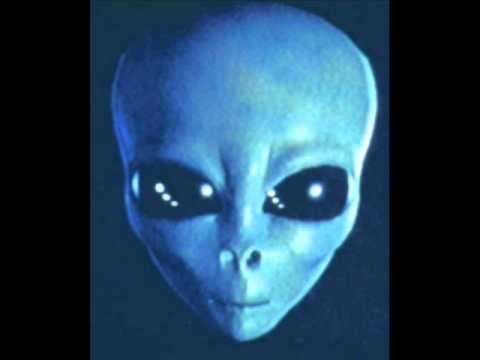 Aliena Mens--_--Forza Aliena