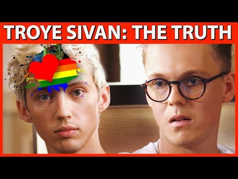 Troye Sivan: LIFE AFTER YOUTUBE (Honest Interview)