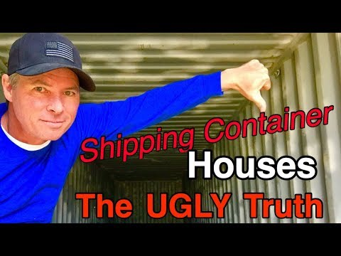 shipping-container-houses-the-ugly-truth-new-version