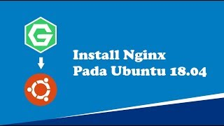 How to install latest nginx on ubuntu 18 04 videos / InfiniTube