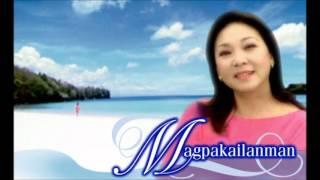 Magpakailanman Theme - Wency Cornejo