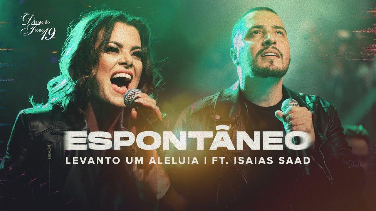DO GRÁTIS DOWNLOAD TRONO KRAFTA DEUS AMIGO DE MUSICA DIANTE