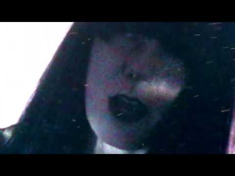 Nun - Evoke The Sleep thumbnail