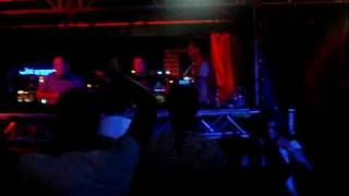Скачать DJs Grad Kolya Romeo Burn Kazantip 2009