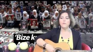Armağan Uludağ - Omediyam 2016 - (©AS MEDYA) HD klip by Alkım Işık