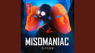 Play Misomaniac