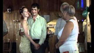 Стандартный сценарий свадьбы.wmv