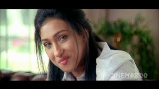 Video Anuranan - Part 3 Of 11 - Rahul Bose - Rituparna Sengupta - Superhit Bollywood Movies download MP3, 3GP, MP4, WEBM, AVI, FLV September 2017