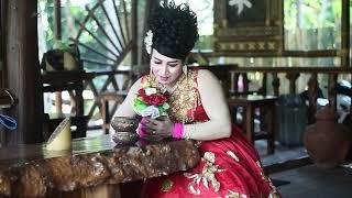 Download lagu Cover mawar ilang Lia ayu cafe kembang sore