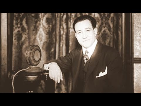 miguel-fleta---henchido-de-amor-santo-(1930-version)