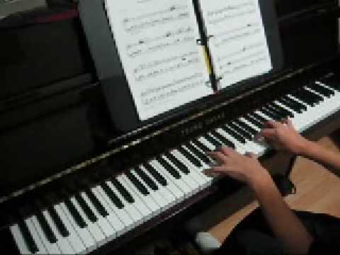 bleach never meant to belong piano sheet music pdf