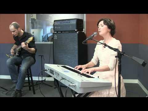 Elizaveta - Dreamer (Last.fm Sessions)