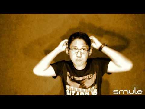 Lagu Daerah Palembang Sumsel Paling NgeHitz (Cak Alis Sinchan)