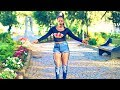 Christina Melkamu - Honelgn | ሆነልኝ - New Ethiopian Music 2018 (Official Video)