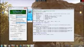 Tutorial - Como Baixar Black De Ps2 Para PC /  14/07/2016