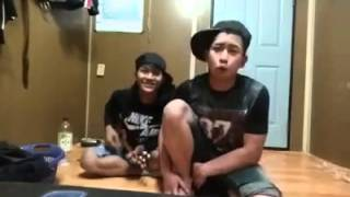 Video Hiburan Galau masa kini oei,,, download MP3, 3GP, MP4, WEBM, AVI, FLV Maret 2018