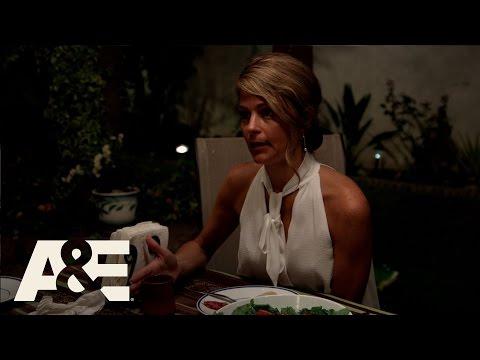 Born This Way: The Complications of Grandchildren (Season 1, Episode 4) | A&E